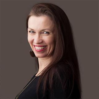 Vesna Pinter